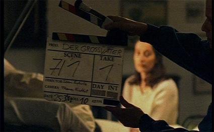 directed by Sören Schulz