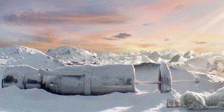 Ijon Tichy: Raumpilot Season 1 & 2